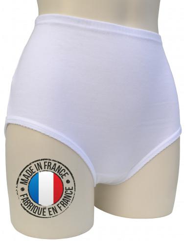 Neuf avec étiquettes JOCKEY Coton Stretch Hipster Culotte 2901 512 fuchsia 5//S 6//M