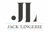 Jack Lingerie